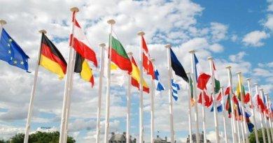 Saiba quais são as 4 áreas com salários mais altos na Europa
