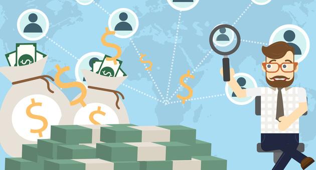 Sobre trabalhar na internet: veja como vender produtos online