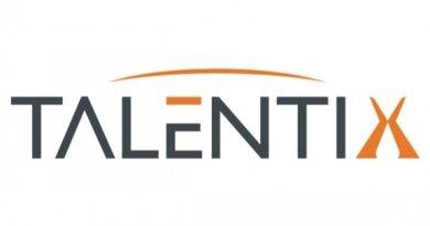 Talentix – Saiba usar o app para conseguir trabalho na área de TI