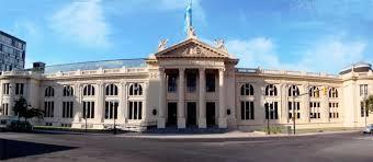 As 3 Melhores Universidades de Medicina da Argentina