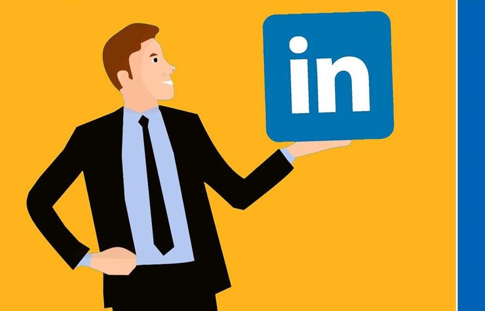 Saiba como saber sobre as vagas de emprego de jovem aprendiz no LinkedIn