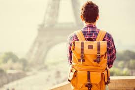 Descubra 4 motivos para realizar um curso de idioma por intercâmbio