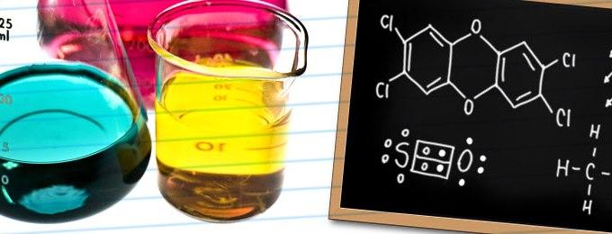 Emprego para químicos – descubra onde procurar na internet