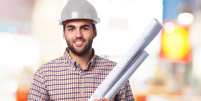 Mercado de Trabalho – para que serve o Crea?