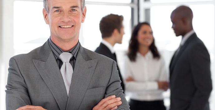 Onde estão as melhores vagas de trabalho para coach?