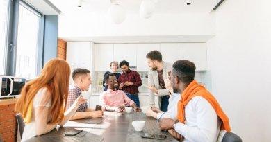 Saiba como manter os funcionários motivados com essas 5 dicas