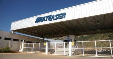 Vagas de emprego na Multilaser - saiba como pesquisar online
