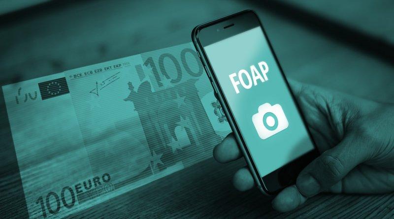 Veja como se cadastrar em um app para ganhar dinheiro com fotos de celular