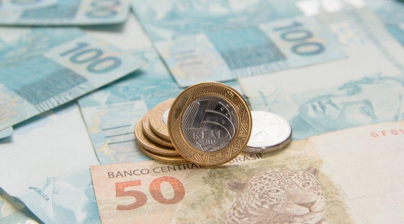 3 atitudes financeiras para começar hoje e estar preparado para o desemprego