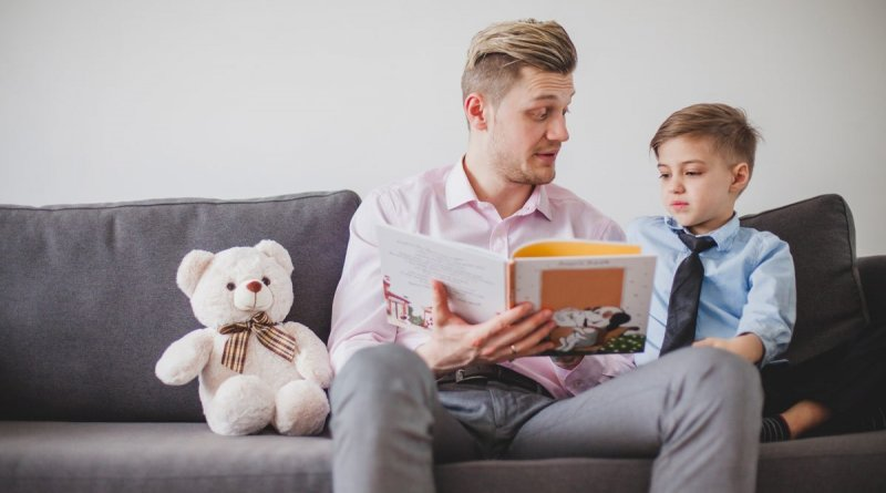 4 dicas para ajudar os filhos a escolherem uma profissão – sem interferir