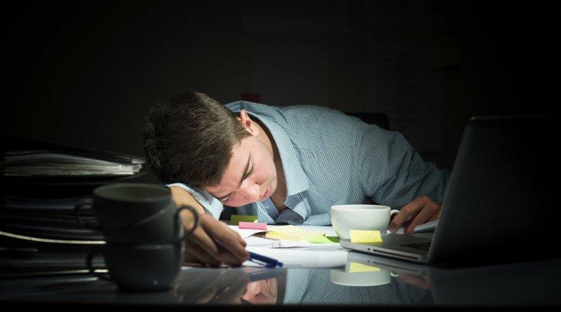4 dicas para aumentar a produtividade no trabalho