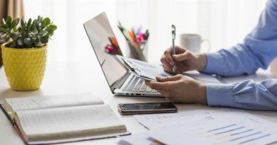 7 ebooks gratuitos do Sebrae para quem quer abrir um negócio próprio