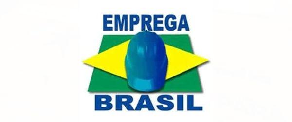 Aprenda como se cadastrar no Emprega Brasil para consultar benefícios