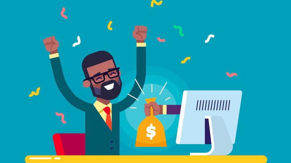 As 3 melhores plataformas digitais de emprego para quem é freelancer