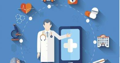 Como achar emprego na área da saúde? 3 aplicativos gratuitos para baixar!