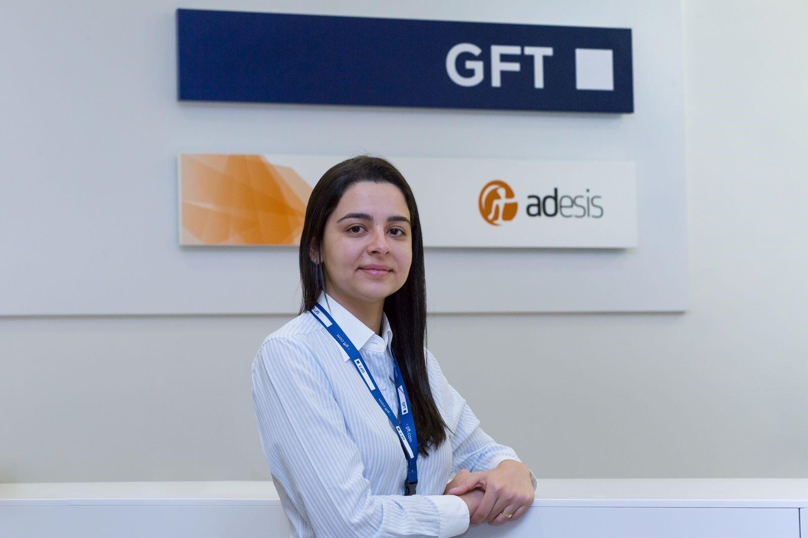 Conheça essas vagas de trabalho em Madrid e aprenda como se candidatar