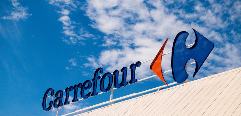 Estágio no Carrefour – requisitos, benefícios e inscrição