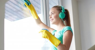 Veja como a Empregada Doméstica pode se aposentar e continuar trabalhando