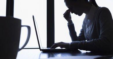 Veja qual é a recomendação do Ministério da Saúde para tratar a Síndrome de Burnout