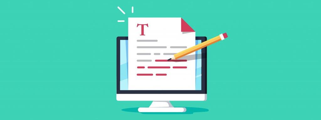 Guia prático para criar um conteúdo e vender na internet