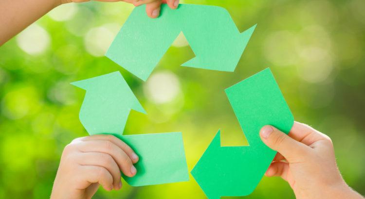 3  dicas do consumo moderno para aumentar as vendas nos dias dos pais