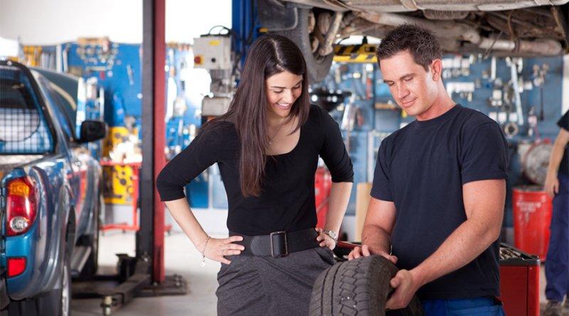 3 dicas para abrir uma oficina mecânica lucrativa