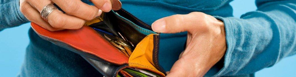 4 jeitos de o trabalhador ter uma conta corrente sem taxas