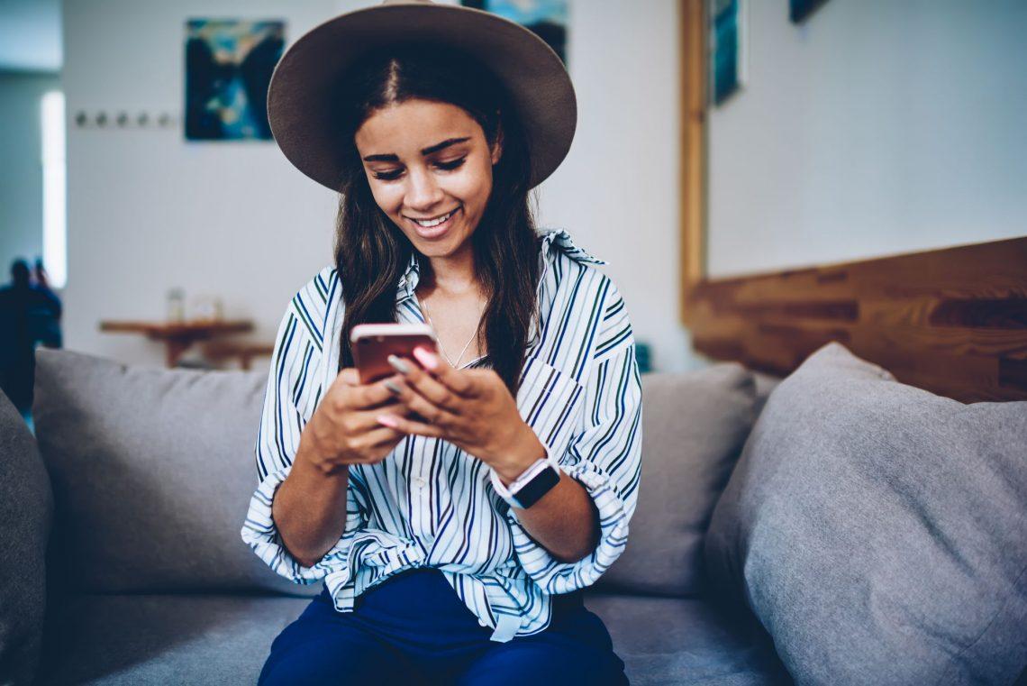 """5 aplicativos para quem está """"de volta às aulas"""""""