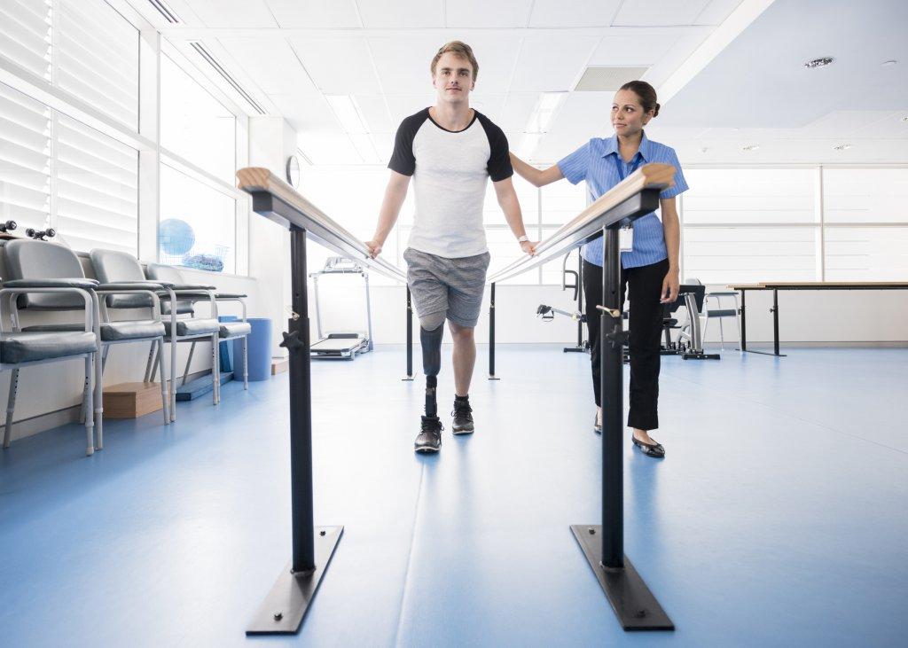 5 dicas para fisioterapeutas que trabalham por conta própria
