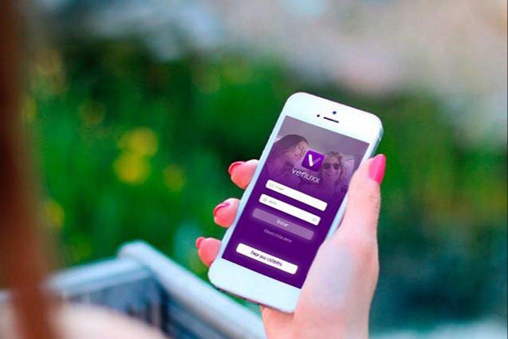 5 motivos para trabalhar como motorista de app exclusivo para mulheres