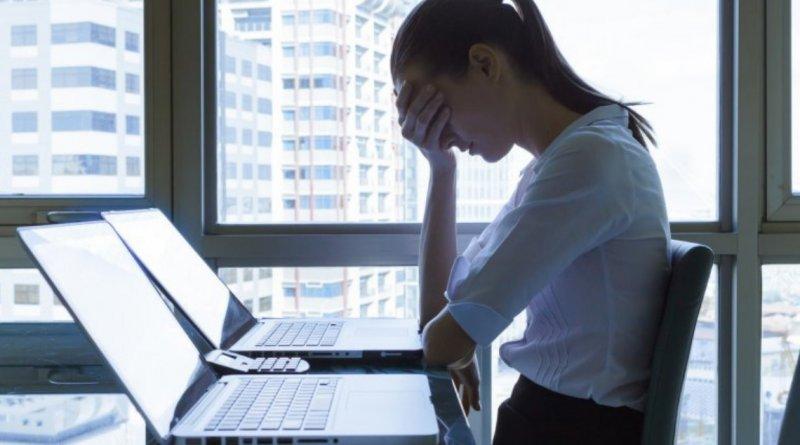 Saiba como resolver 3 dificuldades dos jovens no mercado de trabalho
