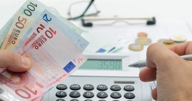 4 dicas para saber o momento de pedir um aumento de salário