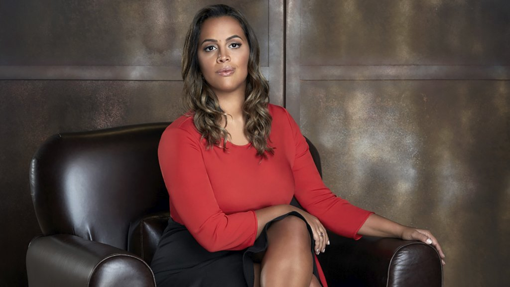 5 mulheres de negócios para se inspirar