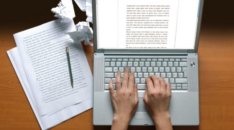 Aprenda como fazer a revisão de um trabalho acadêmico em 3 passos