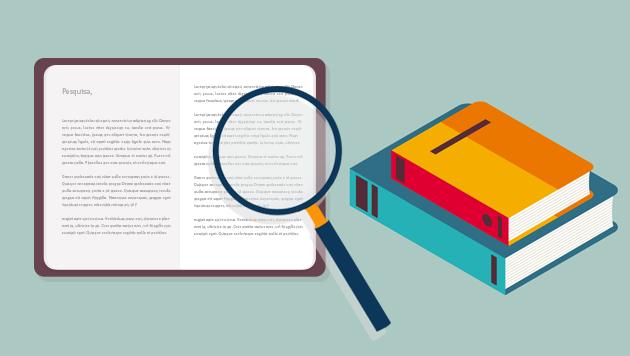 Confira 5 plataformas para pesquisa acadêmica na área jurídica