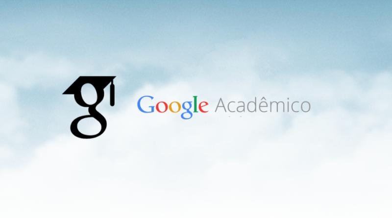 Descubra como usar o Google Acadêmico como fonte de pesquisa e trabalhos