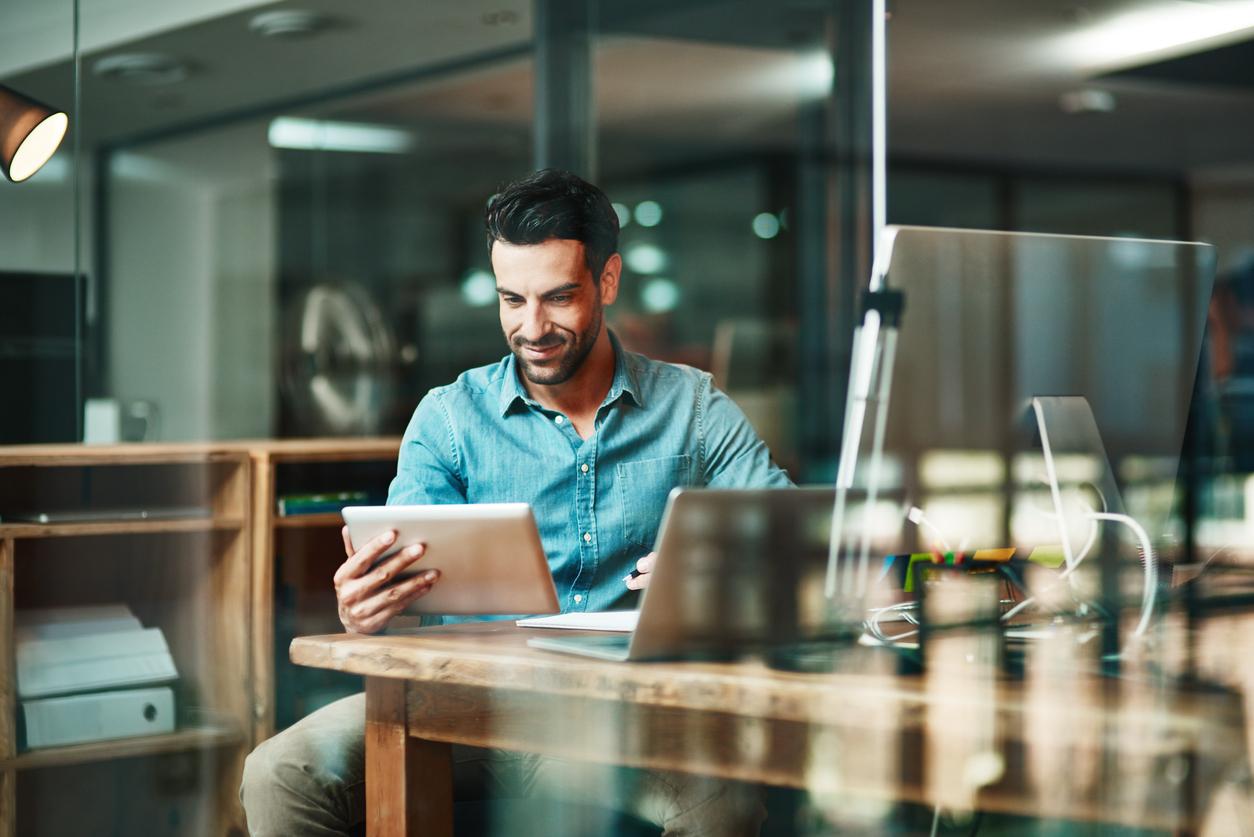 Descubra se é melhor usar a reserva ou fazer empréstimo para empreender