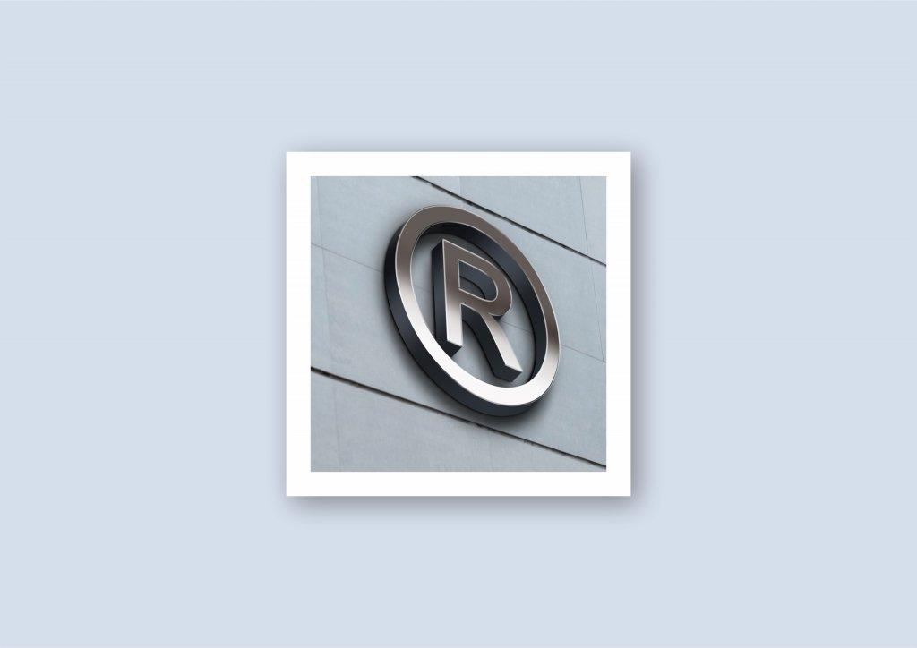 INPI alerta sobre cuidados com golpes de registros de marcas