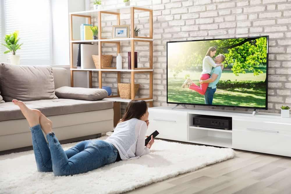 A verdade sobre trabalhar na televisão