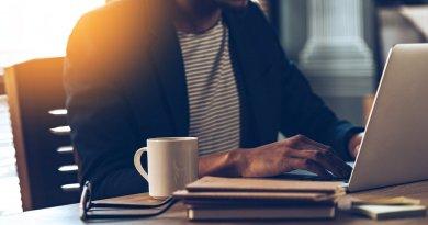 Confira 3 dicas tecnológicas e de internet para estudar de casa