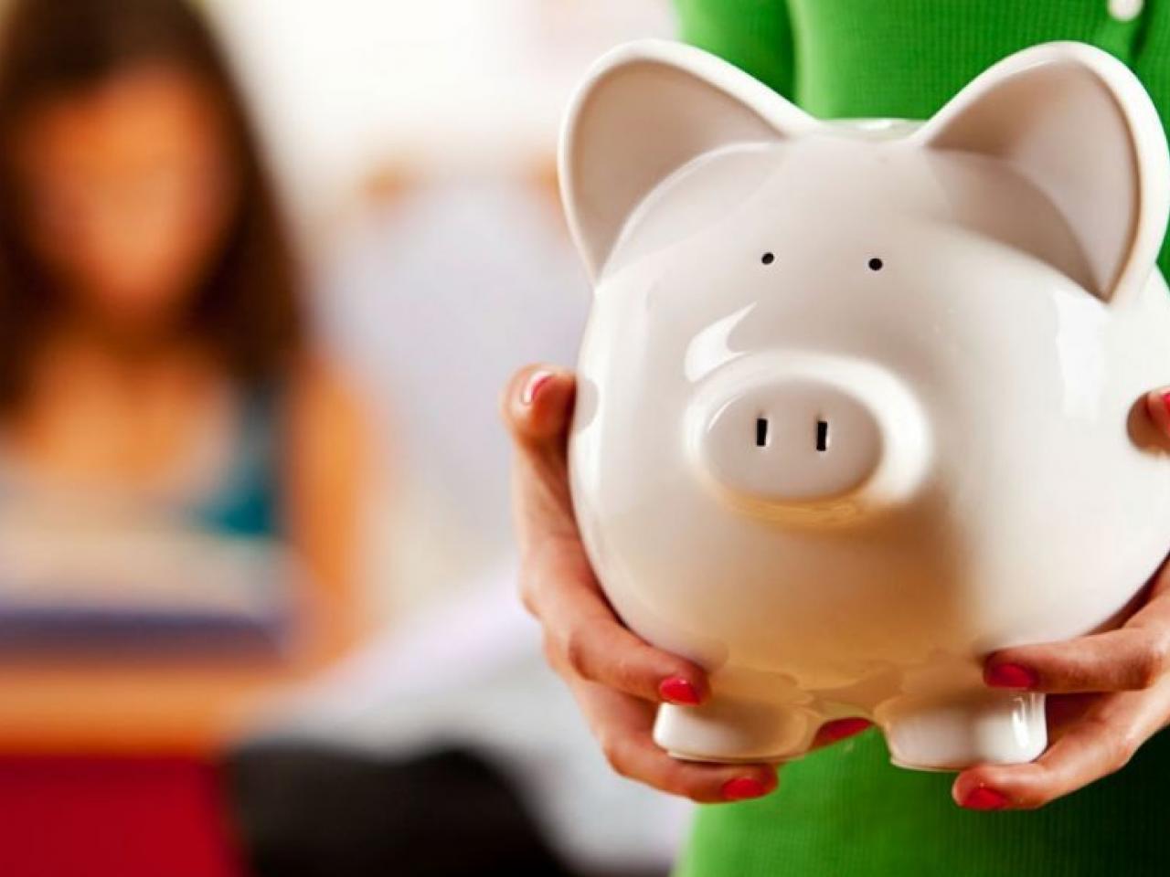 Confira uma lista de 6 cursos sobre finanças para fazer nas férias