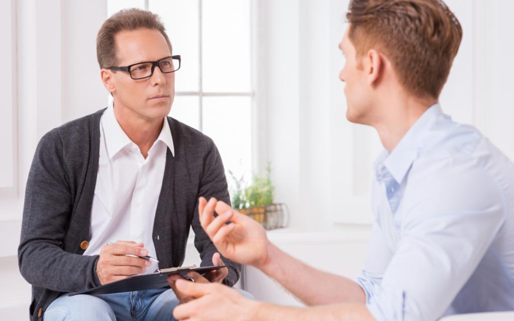 Conheça 3 qualidades de candidatos para fazer uma boa contratação!
