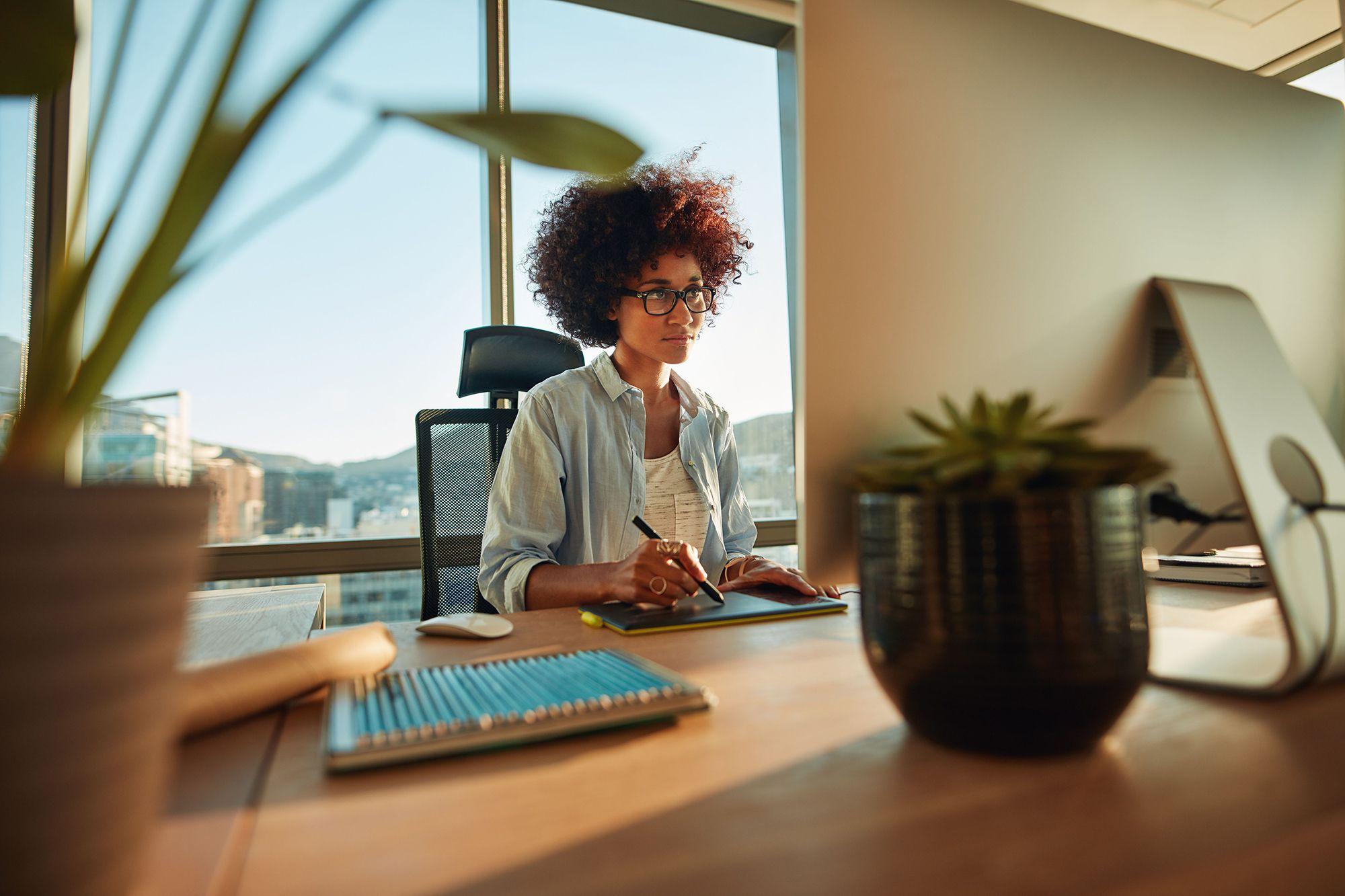 Descubra 3 profissões que vão se tornar ainda mais importantes