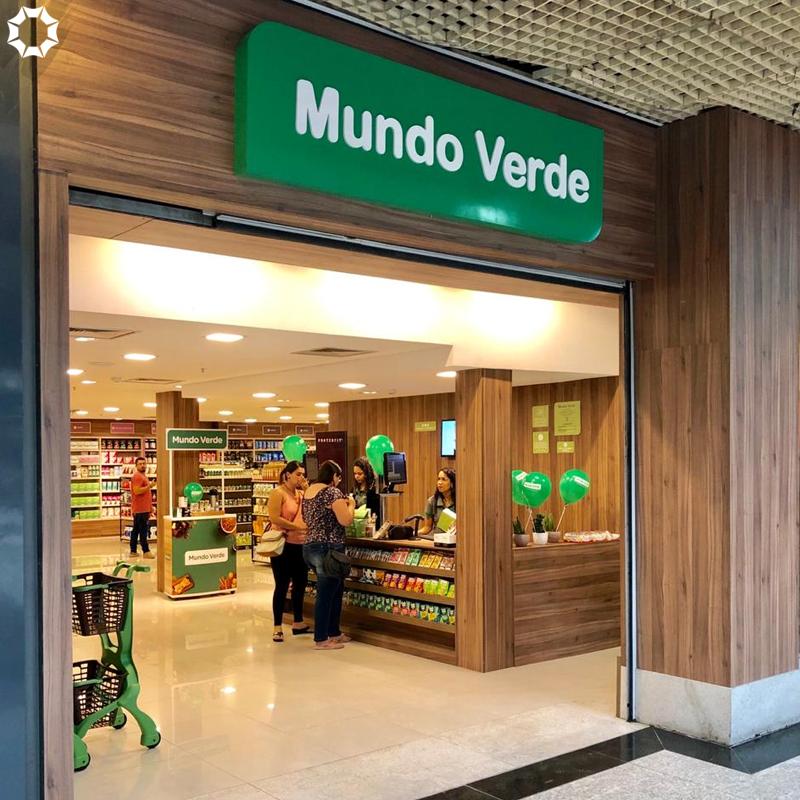 Descubra 4 franquias saudáveis que fazem sucesso no Brasil
