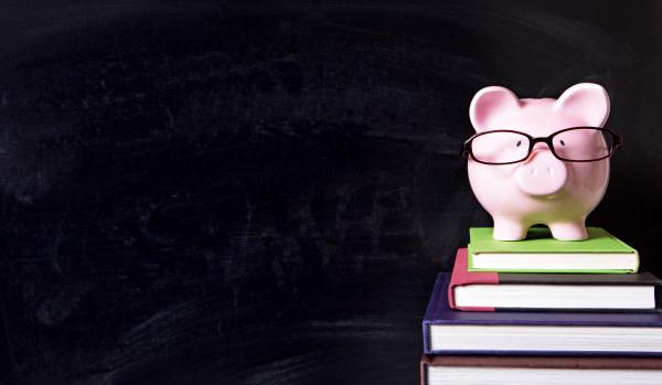 FGV lança curso online e gratuito sobre os Fundamentos de Finanças