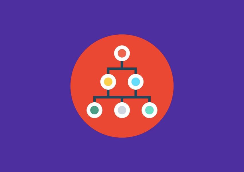 Planejamento Fiscal – Conheça esse curso grátis sobre o Sistema Tributário Nacional