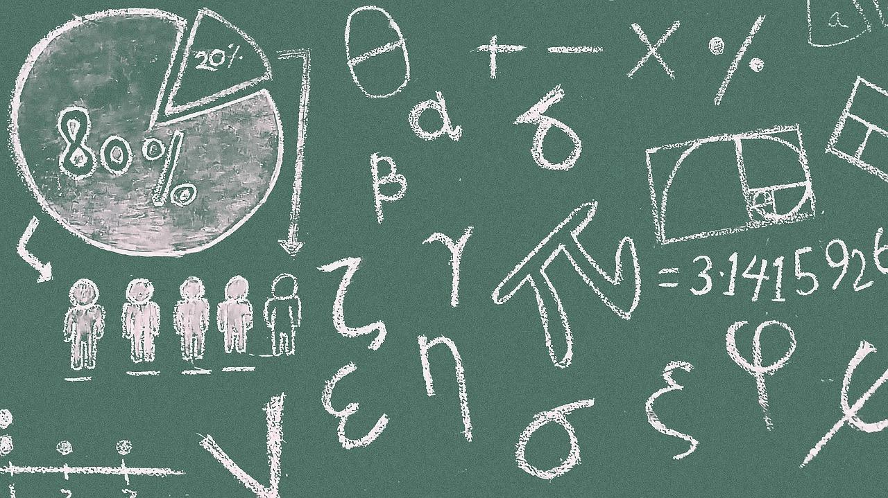 Saiba como fazer um curso gratuito de conceitos básicos de matemática financeira