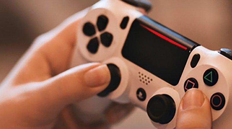 Saiba mais sobre ganhar dinheiro jogando vídeo game
