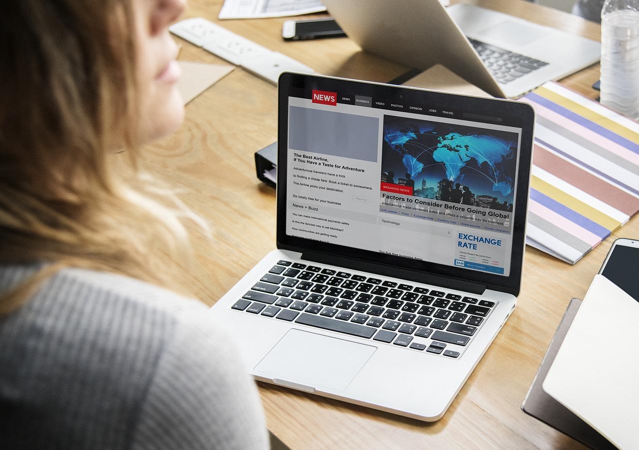 Veja 7 programas de computadores que você tem que saber para encontrar um emprego