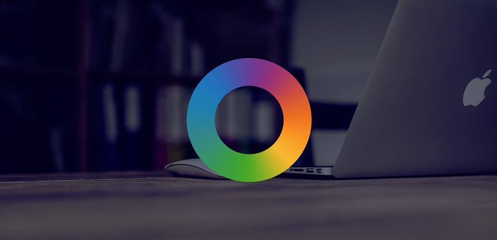 Conheça tudo sobre o Workana – plataforma para freelancers digitais